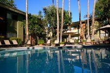 5351 San Vicente Blvd, Los Angeles, CA 90019