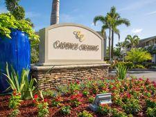 6203 Curry Ford Rd, Orlando, FL 32822