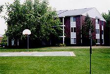 140 Dittmer Ln Ste 1D, Lindenhurst, IL 60046