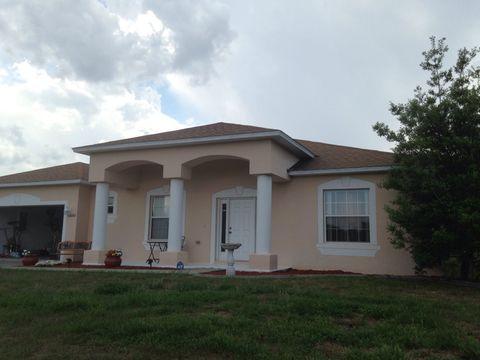 10080 Sw 41st Ave, Ocala, FL 34476