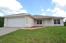 2816 20th St W, Lehigh Acres, FL 33971