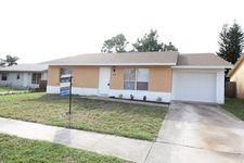 6278 W Wauconda Way, Lake Worth, FL 33463