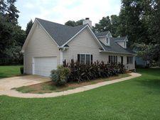 1560 Willow Creek Ct, Snellville, GA 30078