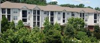 4700 Riverstone Dr, Owings Mills, MD 21117