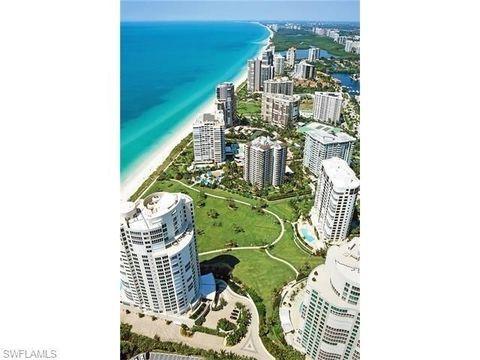 3115 Gulf Shore Blvd N Apt 212, Naples, FL 34103