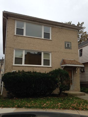 7544 Brown Ave Apt 2, Forest Park, IL 60130