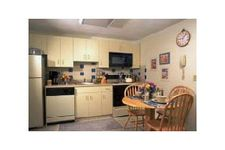 33 Furnace Ave, Quincy, MA 02169
