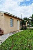 3842 Oswego Ave, West Palm Beach, FL 33409
