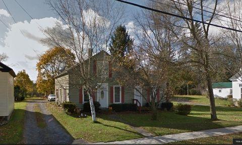 49 W Main St, Morrisville, NY 13408