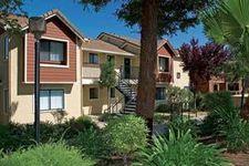 1010 Power Ave, Pittsburg, CA 94565
