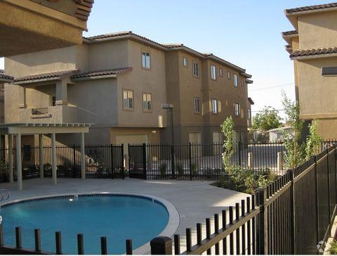 1540 W Barbara Worth Dr, El Centro, CA 92243