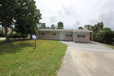 5576 Souchak Dr, West Palm Beach, FL 33413