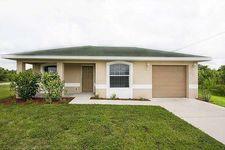 2507 54th St W, Lehigh Acres, FL 33971