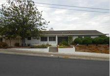 5770 Urban Dr, La Mesa, CA 91942