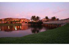 100 Portofino Dr, Palm Beach, FL 33418