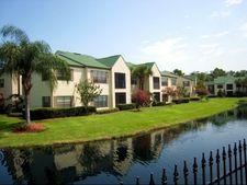 7100 Gateshead Cir, Orlando, FL 32822