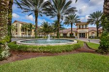 7132 Colony Club Dr, Boynton Beach, FL 33463