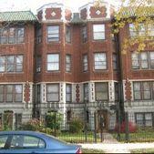 5053 S Ellis Ave, Chicago, IL 60615