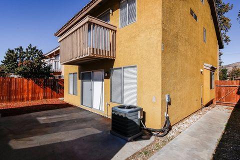 23877 Parkland Ave, Moreno Valley, CA 92557
