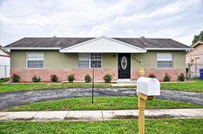 7714 SW 6th Ct, North Lauderdale, FL 33068
