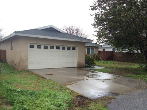 17925 Ramona Ave, Fontana, CA 92336
