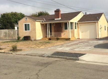 5436 Colusa Ave, Richmond, CA 94804