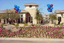 10350 W McDowell Rd, Avondale, AZ 85392