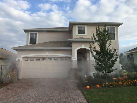 14005 Fairwinds Ct, Orlando, FL 32824