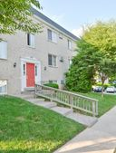 18 N Oak Ave, Clifton Heights, PA 19018