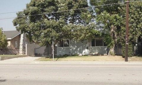 120 S Barranca Ave, Glendora, CA 91741