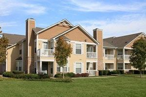 Photo of 1501 Woodland Pointe Drive