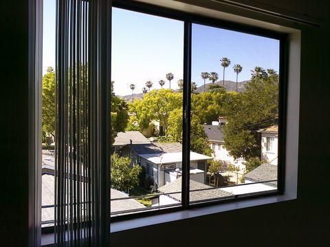 1117 Elm Ave, Glendale, CA 91201