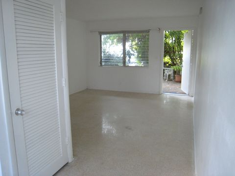 1429 Miami Rd, Fort Lauderdale, FL 33316