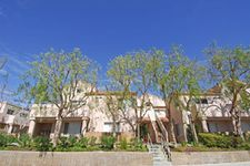 27303 N Sara St, Santa Clarita, CA 91387