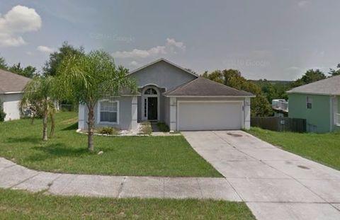 829 Scenic View Cir, Minneola, FL 34715