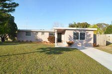 8781 78th Ave, Seminole, FL 33777