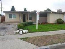 1500 W Caldwell St, Compton, CA 90220