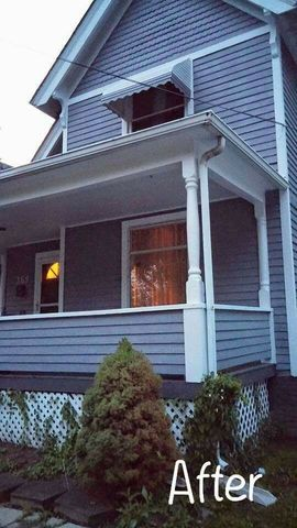 369 Liberty St, Painesville, OH 44077