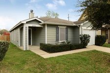 21054 Brannon Hill Ln, Humble, TX 77338