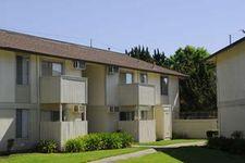 Hampton Apartments Stockton Ca