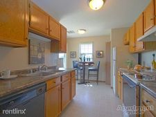 18340 Orchid Ct, Brookfield, WI 53045