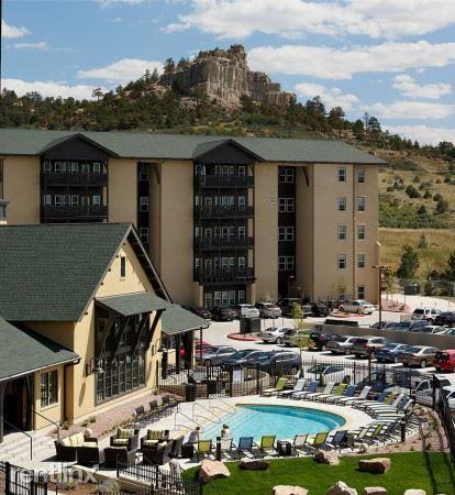 ... Rent - 5883 N Nevada Ave, Colorado Springs, CO 80918 - realtor.com