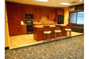 Rivergate Apartments $880-$1105