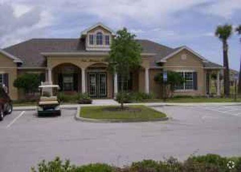 1 Madison Green Cir, Palm Coast, FL 32164