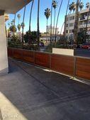 947 4th St, Santa Monica, CA 90403
