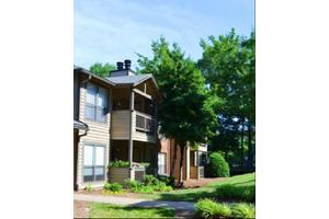 2 BD 2 BA in CARRBORO for $980