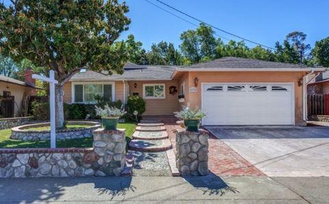 2232 Charlotte Ave, Concord, CA 94518