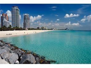 2000 N Bayshore Dr Apt 704, Miami, FL 33137