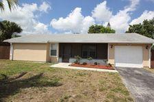 5583 Cynwyd Cir, Lake Worth, FL 33463