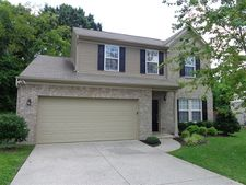 3009 Gale Ct, Spring Hill, TN 37174